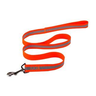 correa-para-perro-2-4-x-120-cm-naranja-con-reflectivo-7701016627115