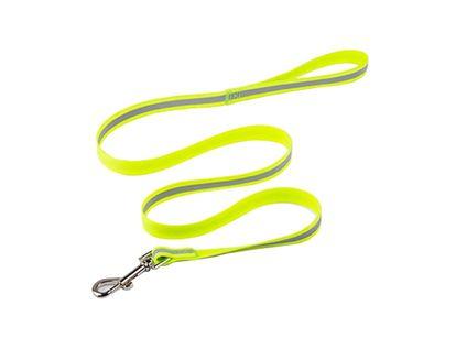 correa-para-perro-1-8-x-120-cm-verde-con-reflectivo-7701016627221
