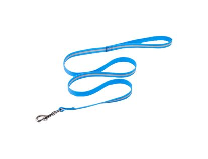 correa-para-perro-1-5-x-120-cm-azul-con-reflectivo-7701016627238