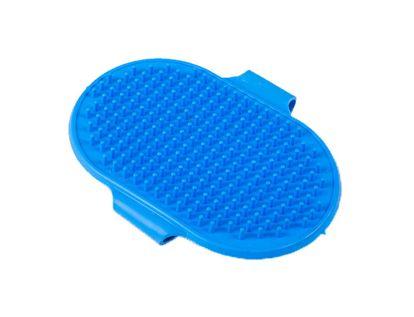 cepillo-para-perro-12-5-x-7-5-cm-azul-7701016627252