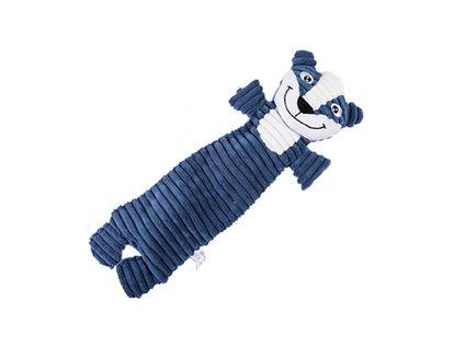 juguete-para-mascota-41-cm-peluche-tigre-azul-7701016627283