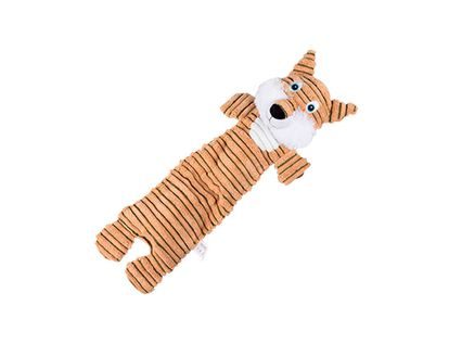 juguete-para-mascota-44-cm-puleche-tigre-cafe-7701016627290