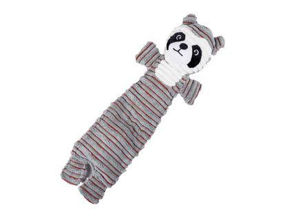 juguete-para-mascota-43-cm-puleche-mapache-gris-7701016627306