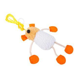 juguete-para-gato-10-5-cm-raton-cafe-blanco-7701016627320
