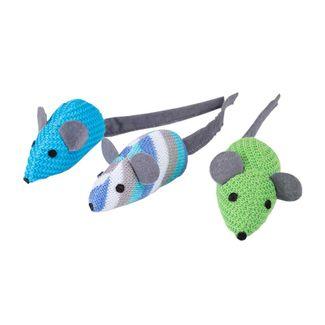 juguete-para-gato-7-5-cm-3-und-raton-7701016627337