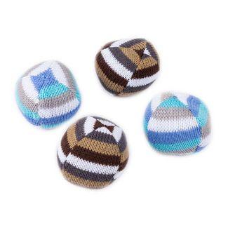 juguete-para-gato-5-cm-esfera-4-und-con-lineas-7701016627344