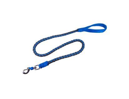 correa-para-perro-1-5-x-120-cm-negro-azul-7701016627382