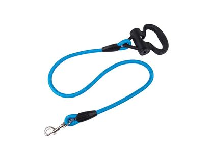 correa-para-perro-1-2-x-110-cm-con-dispensador-azul-negro-7701016627405