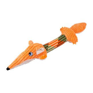 juguete-para-mascota-57-cm-zorro-7701016627504