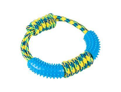 juguete-para-perro-18-cm-aro-amarillo-azul-verde-7701016627528