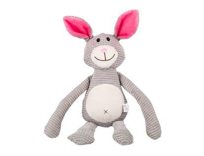 peluche-para-mascota-35-cm-conejo-gris-blanco-7701016627580
