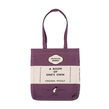 bolso-penguin-a-room-of-one-s-own-5060312810181