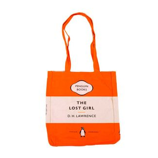 bolso-penguin-the-lost-girl-5060312810204