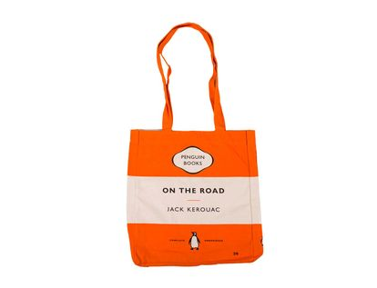 bolso-penguin-on-the-road-5060312810235