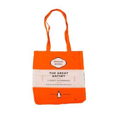 bolso-penguin-the-great-gatsby-5060312810242