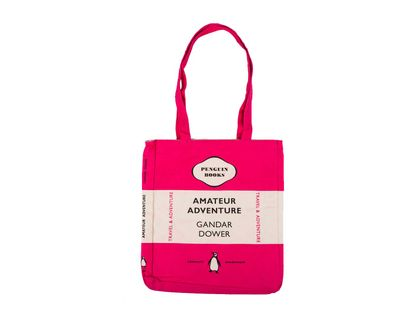 bolso-penguin-amateur-adventure-5060312810372