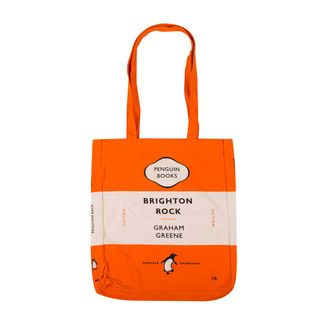 bolso-penguin-brighton-rock-5060312813106