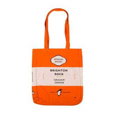 bolso-penguin-brighton-rock-5060312813106