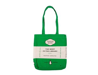 bolso-penguin-the-body-in-the-library-5060312813120