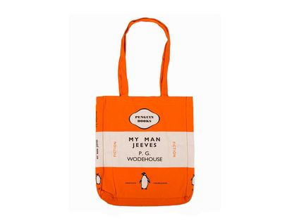 bolso-penguin-my-man-jeeves-5060312813137