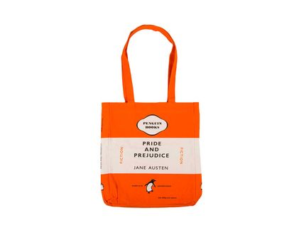 bolso-penguin-pride-and-prejudice-5060312813281