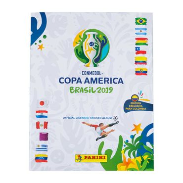album-copa-america-brasil-2019-1-8018190097023