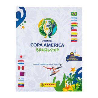 album-tapa-dura-copa-america-brasil-2019-1-8018190098969