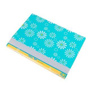 pasta-catalogo-a4-20-bolsillos-gris-verde-4710581307547