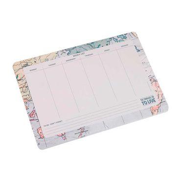 planificador-diario-25-x-17-cm-55-hojas-8058093949036