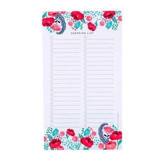 block-de-notas-19-x-11-cm-70-hojas-flores-8058093949135