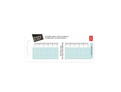 notas-adhesivas-por-30-unidades-diseno-regla-8056304486363