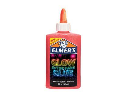 pegamento-elmer-s-que-brilla-en-la-oscuridad-rosado-26000186513