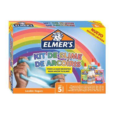 kit-de-slime-de-arcoiris-elmer-s-26000186667