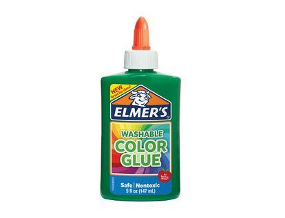 pegamento-elmer-s-lavable-verde-26000187053