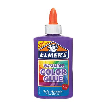 pegamento-elmer-s-lavable-morado-26000187060