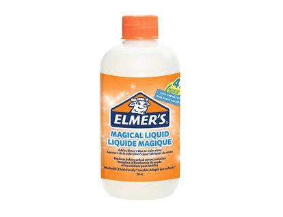 liquido-magico-para-slime-elmer-s-26000187541