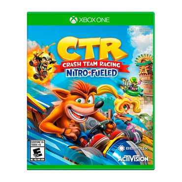 juego-crash-team-racing-nitro-fueled-para-xbox-one-47875883956