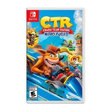 juego-crash-team-racing-nitro-fueled-para-nintendo-switch-47875884007