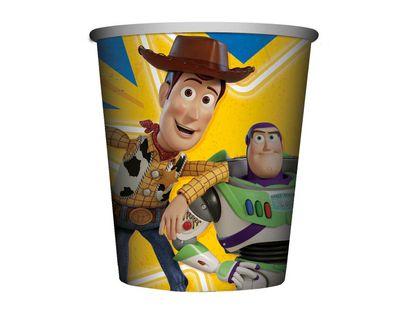 vasos-desechabes-por-8-unidades-toy-story-4-7703340026145