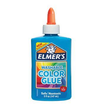 pegamento-elmer-s-lavable-azul-26000187091
