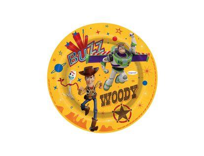 platos-desechables-toy-story-4-por-8-unidades-7703340026138