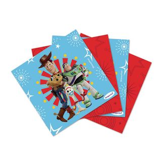 servilletas-toy-story-4-por-16-unidades-7703340026152