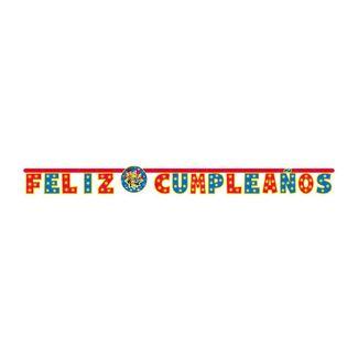 cartel-feliz-cumpleanos-1-9-mt-toy-story-4-7703340026169