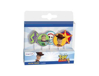 velitas-cumpleanos-toy-story-4-por-5-unidades-7703340026176