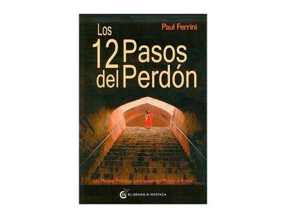 los-12-pasos-del-perdon-9788493727451