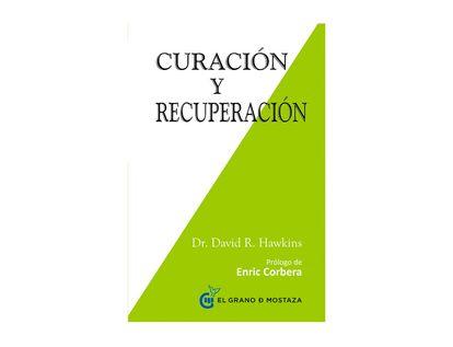 curacion-y-recuperacion-9788494414619