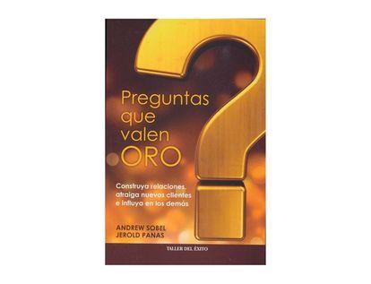 preguntas-que-valen-oro-9789580100782