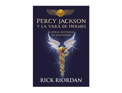 percy-jackson-y-la-vara-hermes-9789585407695