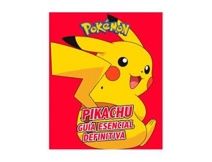pikachu-guia-esencial-definitiva-9789585407718