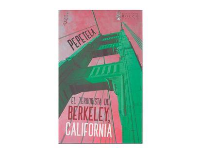 el-terrotista-de-berkely-california-9789585445215